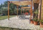 Location vacances Tolentino - Casa degli Ulivi by holidayngo-2