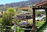 Location vacances Calheta - Apartment Fontes-3