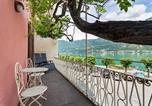 Location vacances Porlezza - Casa Glicine on the Lake-2