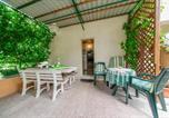 Location vacances Postira - Apartment Akacija-1