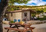 Location vacances Arbeca - Serra de Prades Apartments-1