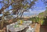 Location vacances Orbetello - Casa Giannellina-1