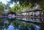 Hôtel Siem Reap - Lynnaya Urban River Resort-3