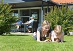 Location vacances  Danemark - Holiday Home Havneøvej-4