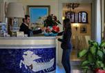 Hôtel Maiori - Hotel Santa Lucia-1