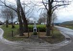 Location vacances Hotton - Le vieux tilleul-4