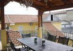 Location vacances  Province de Caserte - Sweet Home-4