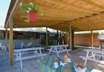 Location vacances Penta-di-Casinca - Chalet Plage Sorbo Ocagnabo-1