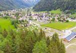 Camping Hermagor - Camping Hochoben-2