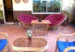 Location vacances Kampot - Old Town Guesthouse-4