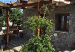 Location vacances Νέον Καρλοβάσιον - Christina-3