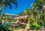 Location vacances Tiradentes - Pousada Villa Alferes-2