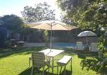 Location vacances Mafikeng - Country Route-3