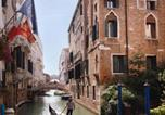 Hôtel Venise - Hotel Donà Palace-1