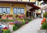 Hôtel Baveno - Hotel San Giacomo-3