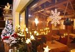 Hôtel Saalbach-Hinterglemm - Hotel Eder Michaela-2