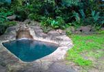 Location vacances Pennington - Imphithi Holiday Home-1