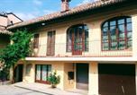 Location vacances Montelupo Albese - La Vigna del Parroco-2--1