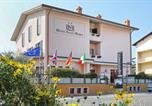 Hôtel Bardolino - Hotel Santa Maria-2