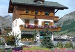 Location vacances Livigno - Baita Centrovalle-3