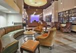 Hôtel Milwaukee - Fairfield Inn & Suites by Marriott Milwaukee Downtown-3