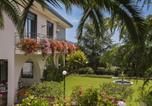 Location vacances Mascalucia - Mister Etna B&B-1