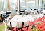 Hôtel Варна - Dolphin Hotel All Inclusive-3