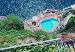 Location vacances Furore - Villa Eris-3