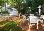 Hôtel Anuradhapura - Milano Tourist Rest-4