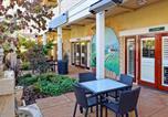Hôtel Sonoma - Best Western Sonoma Valley Inn & Krug Event Center-4