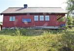 Location vacances Sør-Fron - Stunning home in Sør-fron w/ 3 Bedrooms-1