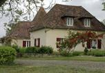Location vacances Périgueux - Maison De Vacances - Eyliac-3