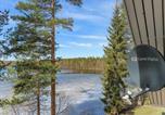 Location vacances Tornio - Holiday Home Kreivilä-2