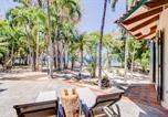 Location vacances Culebra - Casa Lina-1