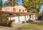 Location vacances La Iglesuela - El Corralon-1