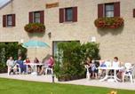 Location vacances Alveringem - Hoevedomein Polderrust-4