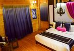 Hôtel Baga - Estrela Do Mar Beach Resort-2