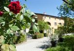Location vacances Neviano degli Arduini - Appartamento Quattrocolli-2