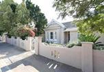 Location vacances Port Elizabeth - Newington Place-2