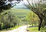 Camping Fiesole - Camping Semifonte-4