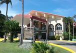 Hôtel Cuba - Club Kawama Resort-1