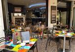 Location vacances Bardolino - Casa d' Arte Mimosa-2