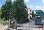 Location vacances Malinska-Dubašnica - Holiday home 193501-1