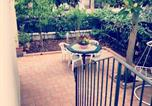 Location vacances San Giovanni in Marignano - Diamond Apartment-4