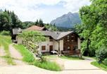 Location vacances Calceranica al Lago - Locazione Turistica Maso Marini - Ldc103-2