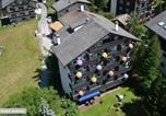 Hôtel Zermatt - Hotel Adonis-3