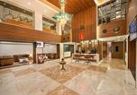 Hôtel Rajkot - Lords Eco Inn Morbi-1