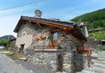 Location vacances Valgrisenche - Locazione Turistica Baita Baulin-1-2