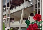 Location vacances Colombo - Battaramulla Guest house-1