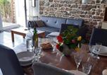 Location vacances La Bouillie - Maison Le Chatelet-2